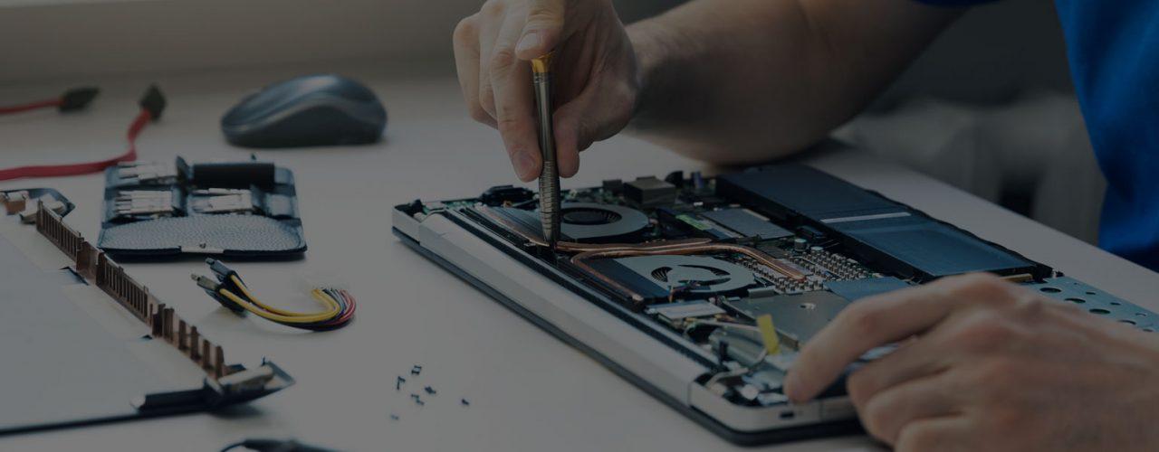 Conviene riparare un computer o acquistarne uno nuovo?